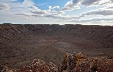 meteor crater 4 copy